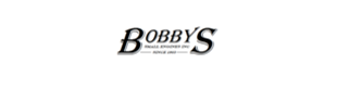 BOBBY'S SMALL ENGINE INC